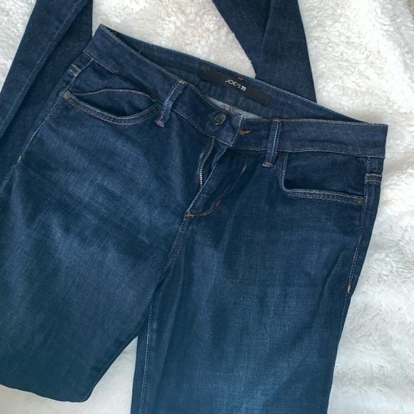 Joe's Jeans Denim - {Joes }Jeans- Skinny 26